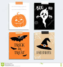 halloween party invite cute owl and pumpkins halloween party invitation best 20 carnival