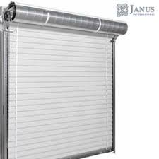 Janus Overhead Doors Self Storage Mini Storage Roll Doors Parts Maintenance Supplies