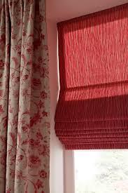roman blinds norwich sunblinds