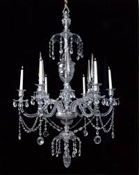 Pottery Barn Celeste Chandelier Cut Glass Chandelier Cut Glass Pinterest Cut Glass Glass
