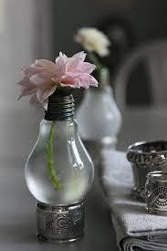 Pinterest Vase Ideas 75 Best Glass Vase Images On Pinterest Centerpiece Ideas Glass