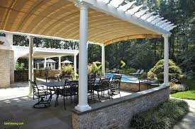langley awning retractable awnings vancouver awesome retractable awnings