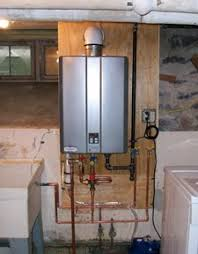 island kitchen bremerton water heater installation repair bremerton silverdale wa