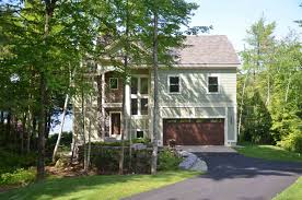 nh lakes region new construction new home construction new