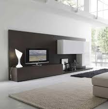 stone fireplace mantels with tv cpmpublishingcom
