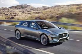 top 10 electric cars coming to australia between 2018 2020