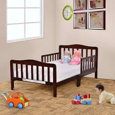 multifunctional childrens bed buy bed child and get free shipping on aliexpress com