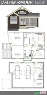 home plans with mudroom apartments mudroom floor plans lake view bedroom bathroom home