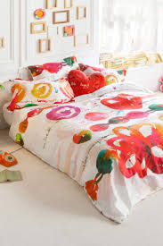 Sleep Number Bed Uneven 85 Best Desigual Images On Pinterest Cushions 3 4 Beds And