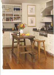 living room divine ikea 3d planner kitchen remodeling designs