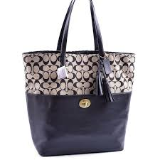 authentic designer handbags 177 best authentic designer brand name handbags images on