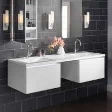 light grey subway tile bathroom subway tile bathroom are ideal