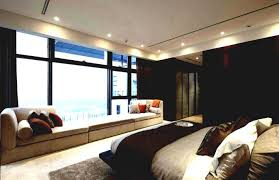 Curtains For Dark Blue Walls Bedroom Navy Blue Bedroom Ideas Beige And Blue Interior Design