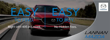 mazda finance lannan mazda new u0026 used cars boston mazda dealership