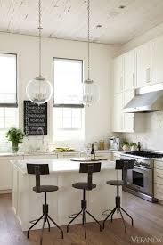kitchen deco ideas 40 kitchen decorating ideas modern rustic kitchen decor ideas
