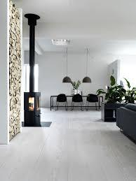 U Best Interior Nature Interior Design Fabulous Tags Bathroom Interior Design