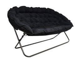 sofa wã rfel papasan folding sofa black kitchen dining