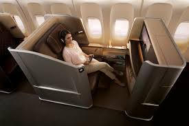 Southern Comfort International Review Best International Airlines 2017 Money