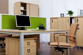meuble de bureau meuble bureau modèles critères de choix prix ooreka