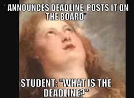 The Struggle Is Real Meme - pictures that prove the struggle is real when you re a teacher fun