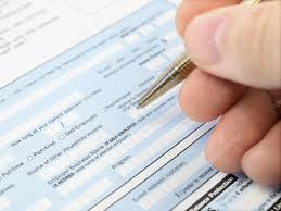 Fill In The Blank Resume Fill Blank Resume Lower Raises Ga