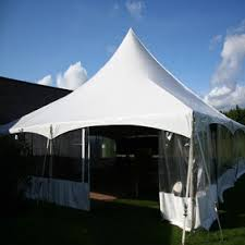 tents for rent nh tent rentals tent for rent lakes region tent event