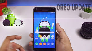 pro android samsung galaxy j7 pro android o 8 0 update