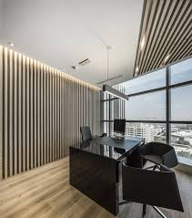 siege social swiss propertyfinder office by swiss bureau interior design office