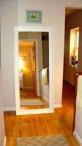 Apartment Entryway Ideas 106 Best Apartment Ideas Images On Pinterest Home Apartment