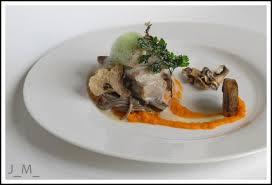 cuisiner la blanquette de veau blanquette de veau du 21eme siècle controverses et essais pagaïe