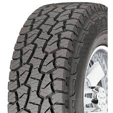 tire kingdom black friday sales 265 65 18 hankook dynapro a t rf10 112t sbl tires walmart com
