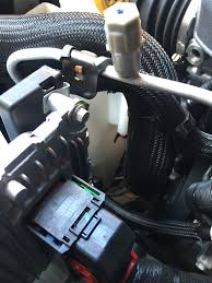 bought a 2016 sport unlimited overheated with steam 4 days