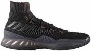 Adidas Crazy Explosive | 12 reasons to not to buy adidas crazy explosive 2017 primeknit may