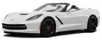 corvette stingray 1960 amazon com 2015 chevrolet corvette reviews images and specs