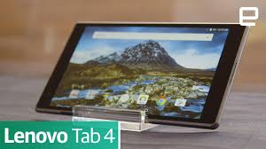 lenovo u0027s android tablets are ready for kids and workers