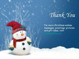 message for everyone merry and happy new