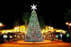 san antonio tree lighting 2017 san antonio the ideal destination on christmas season de shopping