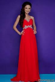 8th grade social dresses 8th grade prom dresses 2017 dresses for woman