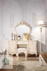 White French Bedroom Furniture Sets by Best 25 White Bedroom Furniture Sets Ideas On Pinterest White