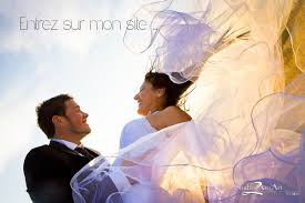 photographe mariage caen photographe mariage deauville caen normandie