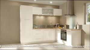 montage cuisine brico depot element cuisine brico depot cheap great finest meuble cuisine brico