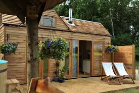 tiny wood houses 24 super ideas barn wood tiny house