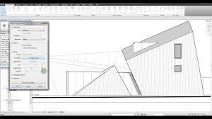 Curtain Wall Mullion Revit Revit Curtain Wall System Tutorial Memsaheb Net