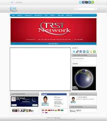 portfolio u2013 trst network