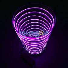 Christmas Strobe Lights 75 Best Strips And Strings Christmas Lights Outdoor Outdoor Led