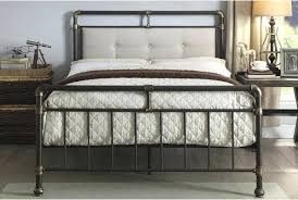 industrial bed frame singapore with storage wheels