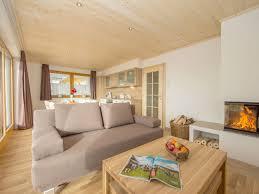 kamin im wohnzimmer bis zur mitte moderne möbel und dekoration ideen kühles kamin wohnzimmer