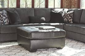 owensbe accents oversized ottoman ashley furniture homestore