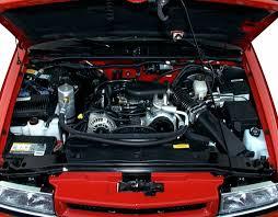 2000 chevrolet blazer overview cars com