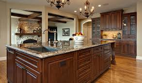 kitchen prodigious kitchen island ideas pinterest mesmerize